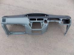 Панель приборов. Toyota Vista Ardeo, SV55, SV55G