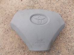 Подушка безопасности. Toyota Vista Ardeo, SV55, SV55G