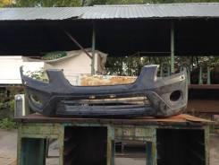 Бампер. Honda CR-V, RD5, RD7, RD6