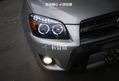 Фара. Toyota RAV4, ACA30, ACA31, ACA36W, ACA31W. Под заказ