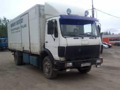 Mercedes-Benz. Продам хороший грузовик, 5 670 куб. см., 10 000 кг.
