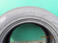 Pirelli Scorpion Verde. Всесезонные, 2016 год, без износа, 1 шт