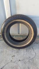 Aurora Tire. Летние, износ: 5%, 1 шт