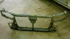 Рамка радиатора. Nissan Cefiro, A33