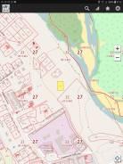 Силинка под ИЖС парковая 10/2. 1 000 кв.м., собственность, электричество, вода, от агентства недвижимости (посредник)