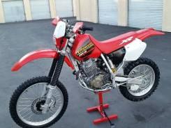 Куплю Honda XR 250-400