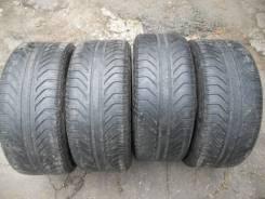 Michelin Pilot Sport A/S. Летние, износ: 40%, 4 шт