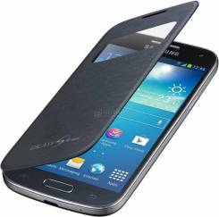 Samsung Galaxy S4 mini GT-i9190. Б/у