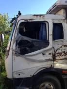 Foton Auman BJ1099. Продам грузовик фургон Foton 1099, 3 500куб. см., 7 000кг., 4x2
