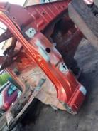 Стойка кузова. Chevrolet Spark