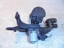 Клапан отопителя Audi Audi A6 4F C6