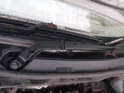 Держатель щетки стеклоочистителя. Nissan Sunny, B15, FNB15, QB15, SB15, JB15, FB15