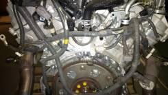 Проводка двс. Lexus IS250 Двигатель 4GRFSE