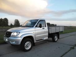 УАЗ Карго. Продается Уаз Карго, 2 700 куб. см., 1 000 кг.