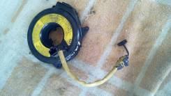 SRS кольцо. Hyundai Lantra