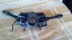 Блок подрулевых переключателей. Honda Accord, CE1