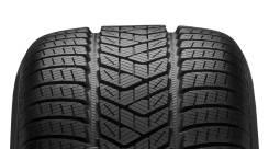 Pirelli Scorpion Winter. Зимние, без шипов, 2016 год, без износа, 4 шт