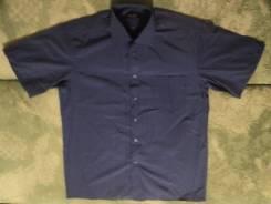 Рубашки. 50, 52