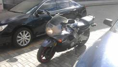 Honda CBR 600. 600 куб. см., исправен, птс, с пробегом