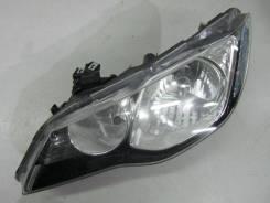 Фара. Honda Civic Honda Civic Hybrid Двигатели: R16A1, R16A2, R18A2, R18A1, LDA2. Под заказ