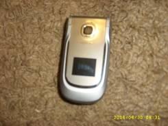 Nokia 2710. Б/у