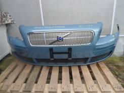 Бампер. Volvo V50 Volvo C30 Volvo S40