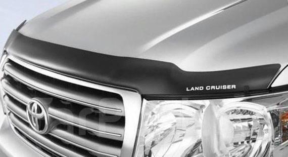 Ветровик на дверь. Subaru: Forester, Legacy B4, Libero, Impreza, Legacy Suzuki: Jimny, Vitara, Swift, Escudo, SX4 Nissan: Qashqai, NV200, Primera, Tea...