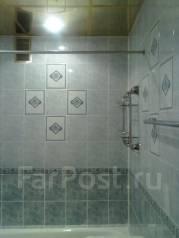 2-комнатная, улица Лермонтова 1б. Центральный, частное лицо, 44 кв.м.
