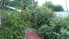 Подается уютный дом в пгт. Смоляниново. 2-я Шоссейная, р-н пгт. Смоляниново, площадь дома 70 кв.м., централизованный водопровод, электричество 15 кВт...