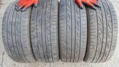 Dunlop SP Sport LM704. Летние, 2013 год, износ: 20%, 4 шт