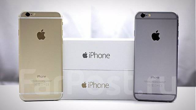 iPhone 6/6+,6S/6S+, SE,7/7 Plus 8/8+/X Xiaomi! Гарантия! Кредит!iRoom