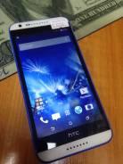 HTC Desire 620G Dual Sim. Б/у
