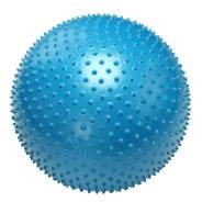 Мячи массажные.