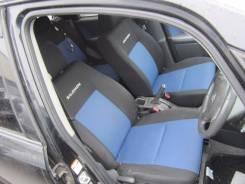 Подушка безопасности. Suzuki SX4, YB11S, YA41S, YA11S Двигатели: M15A, J20A