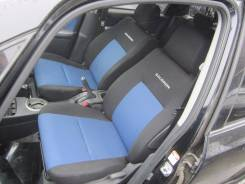 Подушка безопасности. Suzuki SX4, YB11S, YA41S, YA11S Двигатели: J20A, M15A