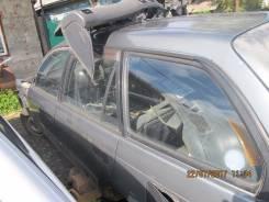Дверь боковая. Toyota Corolla, AE103, AE102