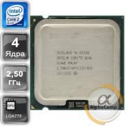 Intel Core 2 Quad Q9300
