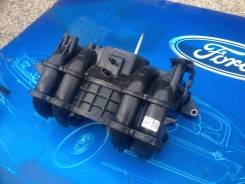 Коллектор впускной. Honda Civic Ferio, LA-ES1, LA-ES2, CBA-ES1, UA-ES1, ABA-ES2 Honda Civic, LA-EU1, UA-EU1 Двигатели: D15Y6, PSGD53, D15Y5, D16W7, PS...