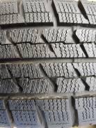 Goodyear Ice Navi Zea II. Всесезонные, 2014 год, износ: 5%, 4 шт