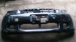 Бампер передний Toyota BB QNC 21