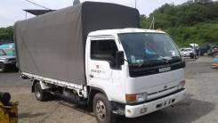 Nissan Atlas. Продам грузовик без документов., 4 200куб. см., 2 000кг., 4x2