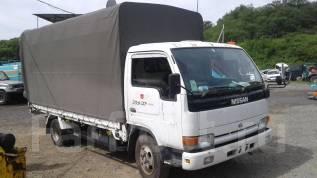 Nissan Atlas. Продам грузовик без документов., 4 200 куб. см., 2 000 кг.