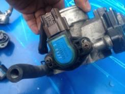 Датчик положения дроссельной заслонки. Suzuki Escudo, TD51W, TD02W, TA52W, TA51W, TD61W, TD62W, TD52W, TD31W, TD32W, TL52W, TA02W Suzuki Esteem, GB31S...