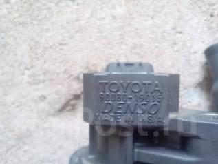 Катушка зажигания и трамблер. Toyota: Allion, Allex, Avensis, Corolla, Altezza, MR-S, Opa, Vista, Caldina, Vista Ardeo, Matrix, Voltz, Isis, Aygo, Cor...