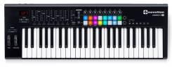 MIDI-клавиатуры. Под заказ