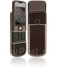 Nokia 8800 Sapphire Arte. Б/у