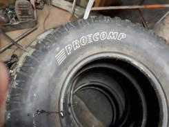 Pro Comp Mud Terrain. Грязь MT, 2010 год, износ: 50%, 4 шт