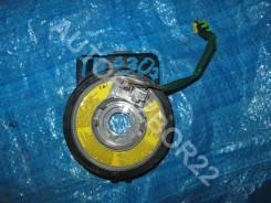 SRS кольцо. Hyundai Click Hyundai Getz