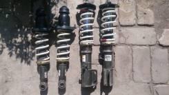 Амортизатор. Toyota: Allion, Premio, Corolla Runx, Prius, Corolla