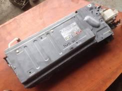 Высоковольтная батарея. Toyota Prius, ZVW30, ZVW30L Двигатель 2ZRFXE